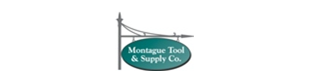 Montague Tool & Supply